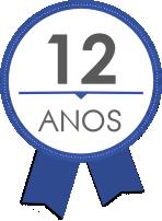 12 anos OSBNet
