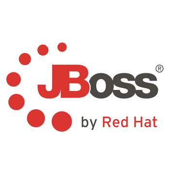 jboss_350