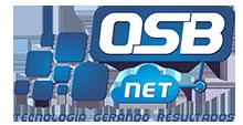 OSB Net