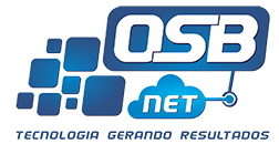 Logo OSB Net