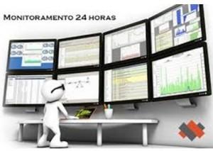 monitoramento-de-servidor