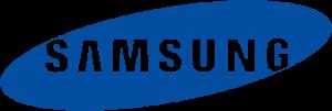 samsum-lg