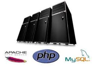 servidor-web-linux